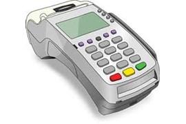 اعطای نمایندگی دستگاه خودپرداز و دستگاه پوز، ترنم اقساط در سراسر کشور