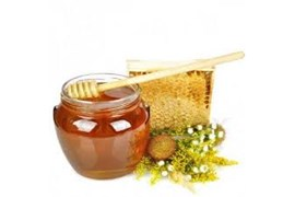 اعطای نمایندگی عسل طبیعی صنایع غذایی درنیک