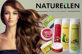 اعطای نمایندگی و فروش عمده محصولات مراقبتی مو برند نچرالن (شرکت چهره گوهر)