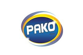 شرکت پاکوپلاس تولید کننده انواع مواد شوینده وبهداشتی در تمام استان ها نماینده فعال میپذیرد