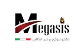 اعطای نمایندگی انحصاری فروش پکیج و شوفاژ دیواری، مگاسیس