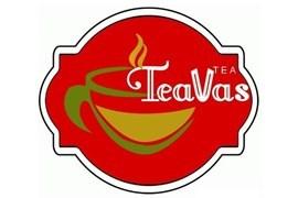 جذب نماینده فروش قهوه، چای وانواع دمنوش