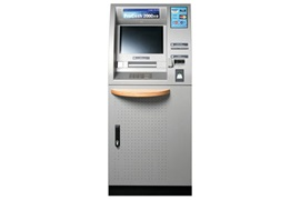 اعطای نمایندگی ابزارهای پرداخت الکترونیک و خدمات اقساطی