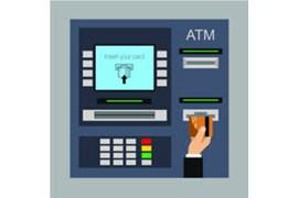 اعطای  نمایندگی  دستگاه های خودپرداز (عابربانک،ATM)