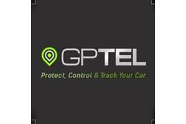 اعطای نمایندگی به مراکز استان ها و شهرستان های کشور جی پی تل (GPTEL)