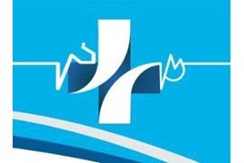جذب عاملیت فروش تجهیزات پزشکی و بالشت های بارداری مهرآذر