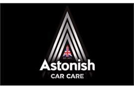 اعطای نمایندگی انحصاری فروش محصولات مراقبت خودرو آستونیش انگلستان