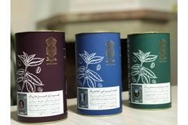 اعطای نمایندگی قهوه هارپاگ با مزایای فوق العاده