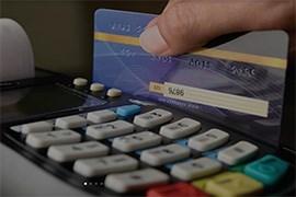 واگذاری دستگاه کارتخوان امانی ، خودپرداز و درگاه پرداخت فوری در سراسر کشور