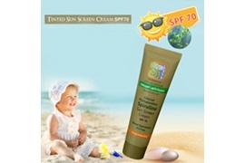 اعطای نمایندگی محصولات آرایشی بهداشتی نوردارو گنبد