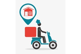 اعطای نمایندگی خرده فروشی آنلاین نوین تجارت