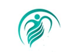 اعطای نمایندگی غیر حضوری خدمات تکمیل درمان ( بیمه تکمیلی ) سلامت یار