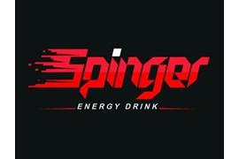 جذب عامل فروش نوشیدنی انرژی زا در سراسر کشور