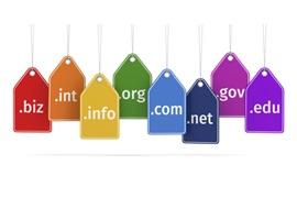 اعطای نمایندگی دامنه ملی و بین المللی مجموعه خدماتی نقش روز