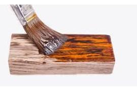 اعطای نمایندگی رنگ گیاهی چوبینه