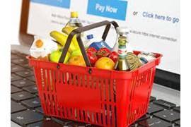 اعطای نمایندگی محصولات مواد غذایی و بهداشتی، رویال پیشگام شرق
