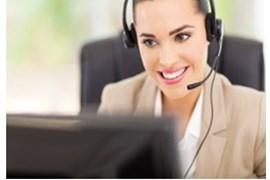 اعطای نمایندگی خدمات آنلاین