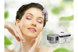 اعطای نمایندگی محصولات مراقبت پوستی اسنشیال کر