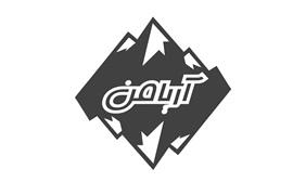 اعطای نمایندگی محصولات طبیعت گردی، کوهنوردی و کمپینگ (آریا صنعت نوین)
