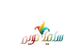 اعطای نمایندگی به سرار کشور شرکت ساتیا نوین فعال در زمینه های تبلیغات و دیجیتال مارکتینگ