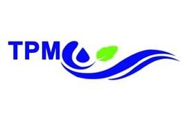 اعطای نمایندگی فروش دستگاه رسوب زدای مغناطیسی TPM (شرکت تدبیر پویش آب و انرژی پاک )