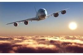 جذب نماینده خدمات گردشگری سیتا پرواز