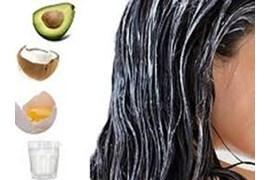 اعطای نمایندگی فروش و پخش محصولات تخصصی مراقبت از مو، پارس افرا دارو