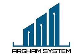 جذب نماینده فروش نرمافزار حسابداری ارقام سیستم