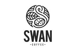 اعطای نمایندگی فروش قهوه سووان کافی هندوستان