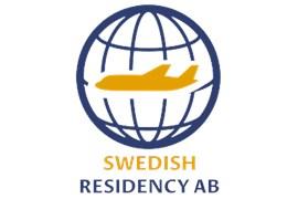 اعطای نمایندگی خدمات مشاوره و اخذ اقامت قانونی کشور سوِئد