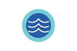 جذب نمایندگی فروش دستگاههای تصفیه آب و هواباتسهیلات ویژه اعتباری و شرایط استثنایی