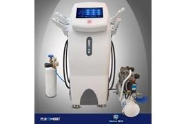 اعطای نمایندگی تجهیزات پزشکی ناریاتک در سراسر کشور با شرایط عالی