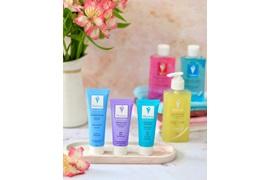 اعطای نمایندگی پخش محصولات آرایشی و بهداشتی ویادرما