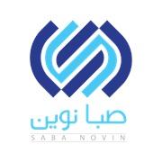 اعطای نمایندگی اینترنت در کلیه شهرستان های استان فارس