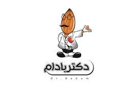 اعطای نمایندگی محصولات دکتر بادام