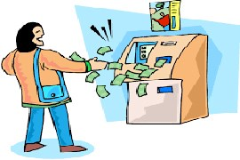 سرمایه گذاری با درآمد غیرفعال