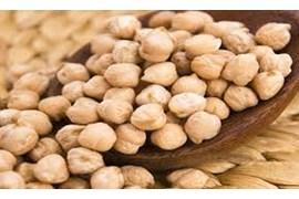 اعطای نمایندگی  محصولات ارگانیک بای سنقر
