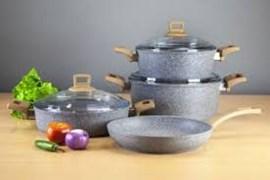 اعطای نمایندگی بازسازی ظروف اشپزخانه، پوشش گرانیت