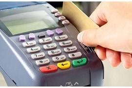 اعطای نمایندگی فروش دستگاههای کارتخوان فن آوا کارت