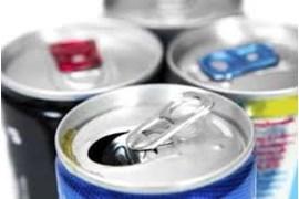 اعطای نمایندگی فروش نوشابه انرژی زا دلتا گشت جنوب