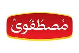 اعطای نمایندگی زعفران مصطفوی در کل ایران