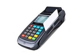 اعطای نمایندگی و عاملیت فروش دستگاه کارتخوان و درگاه اینترنتی، هدایت تراکنش