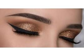 جذب انحصاری عاملیت فروش محصولات آرایشی چشم و ابرو Labirent