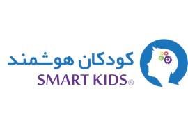 اعطای نمایندگی آموزش چرتکه کودکان هوشمند