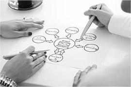 تامین سرمایه و کالا جهت فروش اقساطی کالاها و خدمات