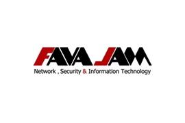 جذب نمایندگی خدمات شبکه و فناوری اطلاعات (داده پردازان فن آوری اطلاعات و ارتباطات جم)