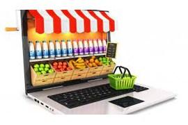 اعطای نمایندگی فروشگاه اینترنتی آنلاین مارکت