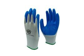 اعطای نمایندگی فروش انواع دستکش های کارگری و ابزارآلات