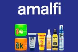 اعطای نمایندگی محصولات آرایشی و بهداشتی اسپانیا