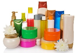 جذب نماینده برای محصولات آرایشی و بهداشتی در سراسر ایران